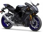 2021 Yamaha YZF 1000 R1-M